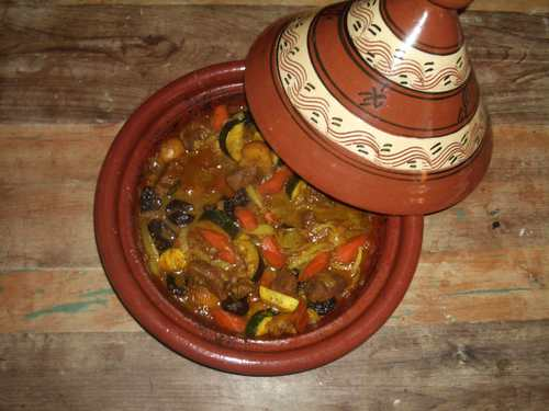 20060708_lamb_and_prune_tagine