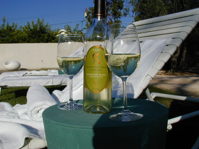 Wine_at_pool_4
