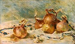 Renoir_onions_2